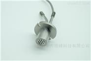 北京高温总辐射热流传感器