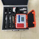 HDZ-08无线遥控双角度电缆安全试扎装置
