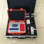 KF-6601A电力电缆试扎器