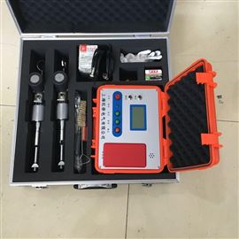 HDZ-08双枪电缆刺扎器