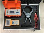 BYST-3000A电力电缆识别仪优惠