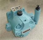 NACHI叶片泵PVS系列一级代理