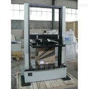 蜂窩紙板平壓強度測試儀國內生產基地