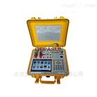 GRSPT827B有源变压器容量测试仪