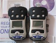 便攜式LEL / H S / CO / O四合一氣體檢測儀