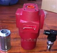 HYDAC过滤器PT-300/2.0/M/FL118-E 杭州库存