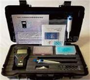 便携式水质毒性检测仪