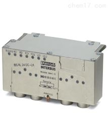 菲尼克斯分支模块IBS RL 24 OC-LK -
