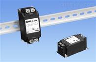 NBH-06-6816A系列COSEL交流电源滤波器NBH-06-471-D