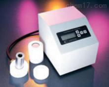 ViscoLab3000 型粘度计