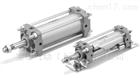SMC雙軸氣缸CXSM15-50一級代理供應