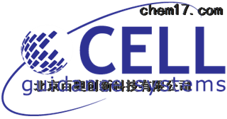 Cell guidance system代理