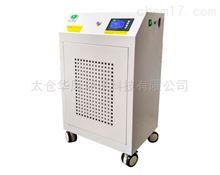 TF-N实验室空气净化仪