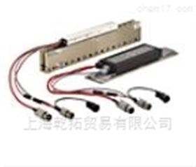 D1VW15CNTP70供应PARKER气动电磁阀,D1VW15CNTP70