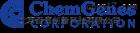 ChemGenes全国代理