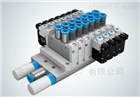 原裝FESTO電磁閥MC-2-1/8工作原理