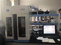 V-Sorb 2800TP微孔分析仪
