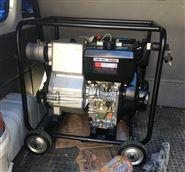 柴油泥浆泵YT40CB多少钱