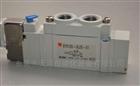 SY5120系列SMC电磁阀总经销