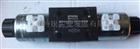 美国PARKER先导式减压阀ZDR AR021S低价
