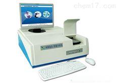 XK型自动细菌鉴定/药敏分析仪