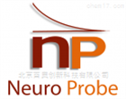 Neuro Probe全国代理