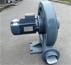 CX-100AH中压耐高温风机厂家