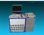 CKWB直流电源纹波系数测试仪