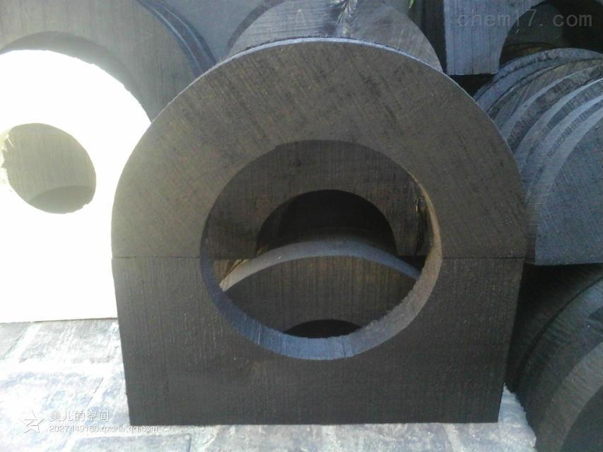 连云港促销大型中央空调木托 水管木哈弗