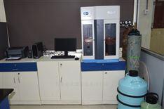 泡沫镍微孔分布和比表面测量仪