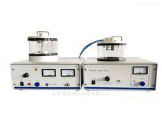 离子溅射蒸碳仪