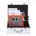 SPD-3710智能型防雷元件(SPD)测试仪