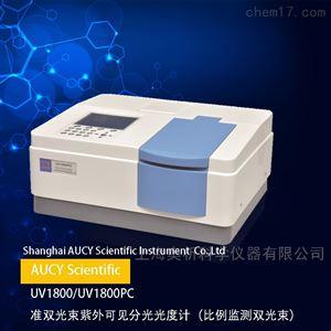 UV1800紫外可见大发快三APP下载