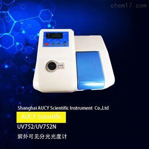 六盒宝典资料免费大全_UV752,UV752NUV752N可见分光光度计
