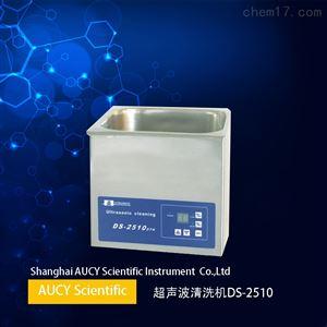 DS-2510DTH超声波清洗器