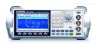 AFG-3081信號發生器