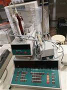 二手瑞士万通电位滴定仪682