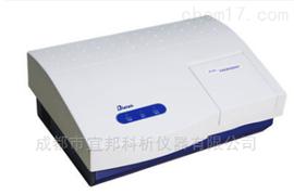 DT-50动物疫病快速诊断仪