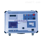 GRSPT-842E互感器測試儀