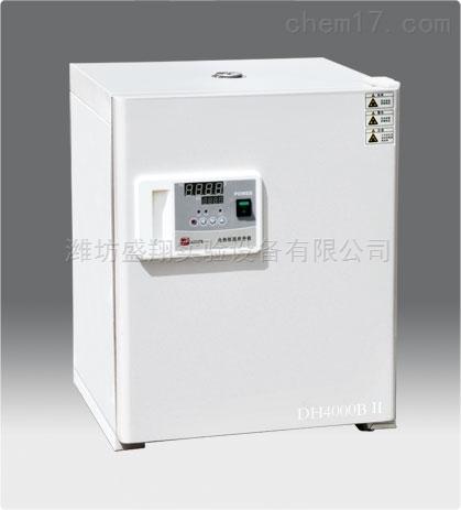 潍坊试验仪器-电热恒温培养箱