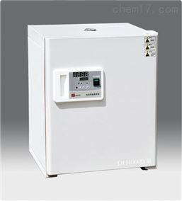 潍坊试验仪器-电热恒温培养箱 HPX-9272MBE