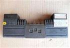 AGRCZA/M-A-10/210型阿托斯ATOS防爆阀