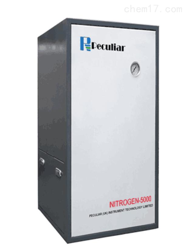 氮气fa生器蒸fa光检测器