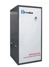 氮气发生器蒸发光检测器