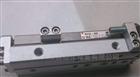 MXP型SMC精密滑台气缸现货