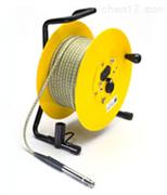美国GWI WL500井水水位测量仪