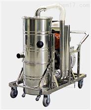 BL-930戶外用汽油式工業吸塵器