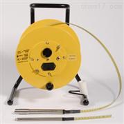 美國GWI WL550油水界面儀(光學探頭)