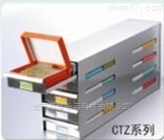 不锈钢冰箱冻存架/氧化铝血袋架