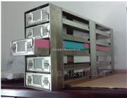 厂家直销超低温冻存架/冻存盒/冻存管